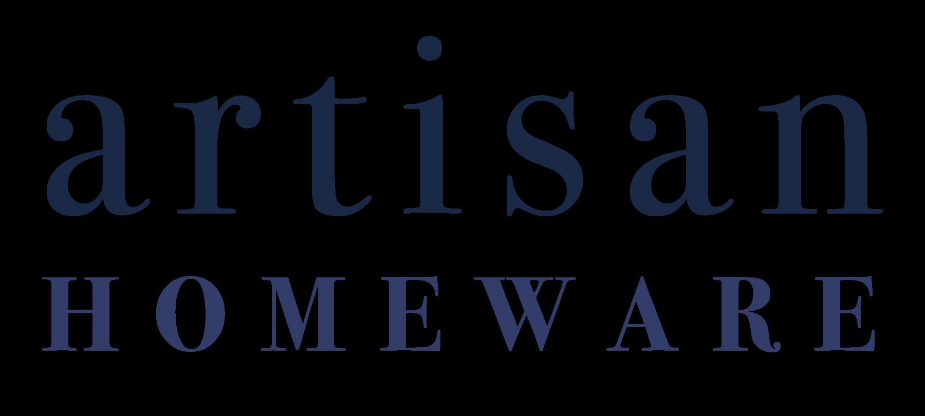 Bristol Marketing Company. Creative web design agency. Professional video promotions. Marketing company Bedminster Bristol. Marketing agency Clifton Bristol.