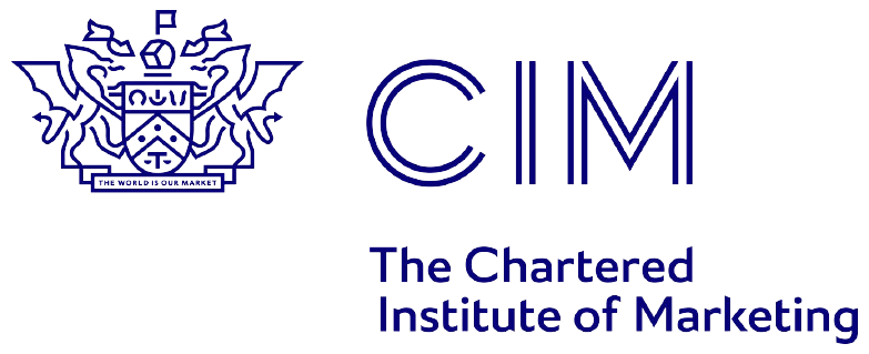 Bristol Marketing Company is part of the chartered institute of marketing. Bristol marketing agency is a top level professional marketing company.
