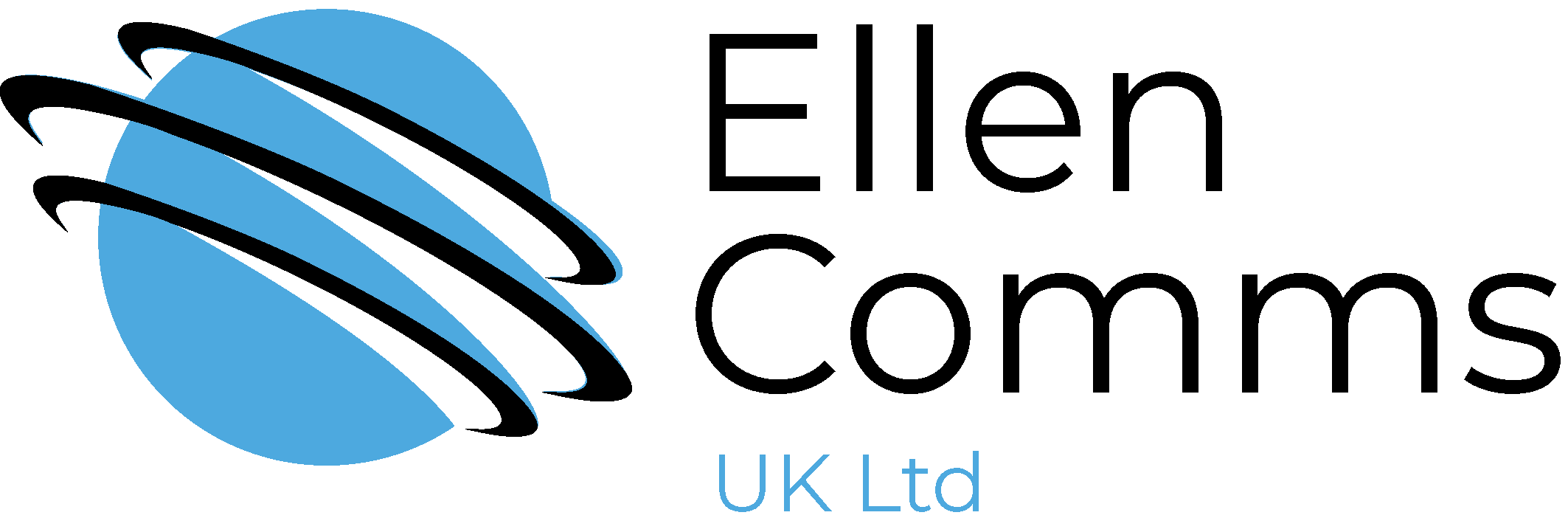 Creative branding company based in Bristol, UK. High level and top rated website and digital marketing company Clifton, Bristol.