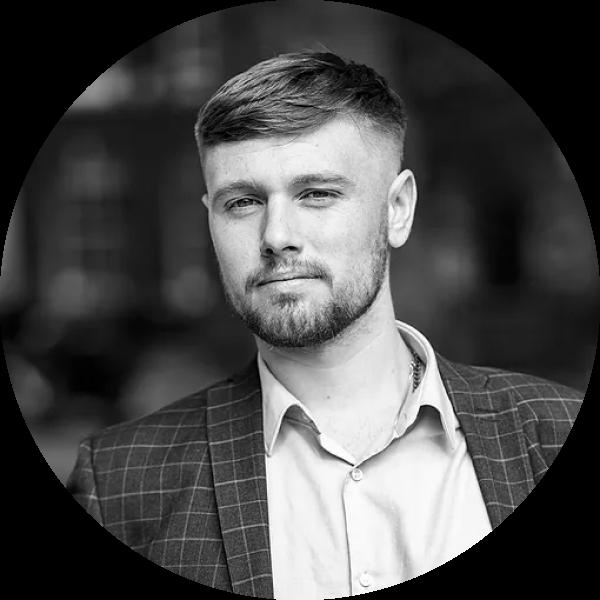 Marketing experts Bristol. Tristan James Newman. Bristols best marketing companies. Bristol Marketing Company provides marketing help. Marketing for business Bristol.