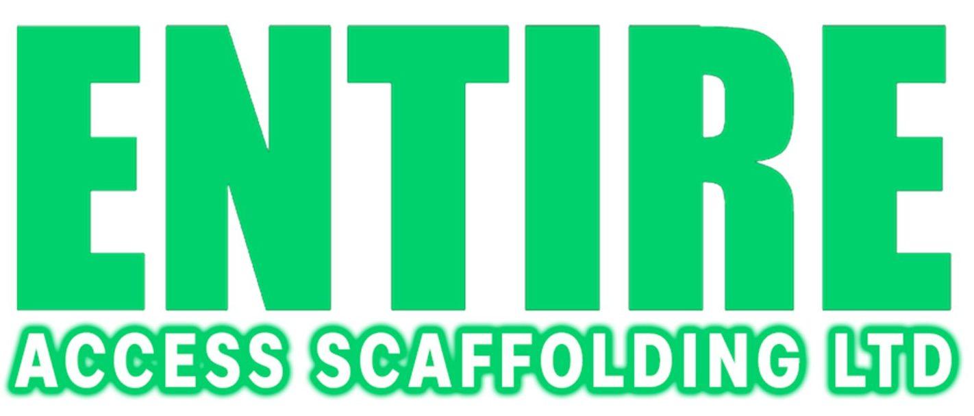 Bristol Marketing Company provided logo design, branding and graphic design for Entire Construction LTD. Bristol Marketing is the best web design agency in Bristol.