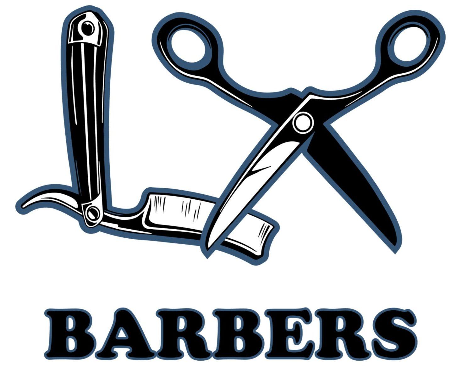 Bristol Marketing Company provided logo design, branding and graphic design for LX Barbers Westbury. Bristol Marketing Company is recognised as one of the best marketing companies in Bristol. Bristol Marketing Company is based in Clifton, Bristol.